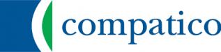 Compatico Logo