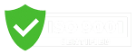 iso_certified_small